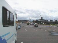 青森県 道の駅