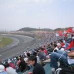 INDY JAPAN