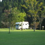 熊本県のキャンプ場