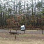 岩手県のキャンプ場