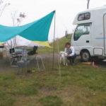 宮城県のキャンプ場