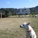 兵庫県のキャンプ場